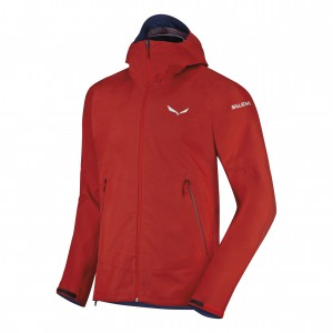 SALEWA_Sesvenna2_WS_M_Jacket_fire
