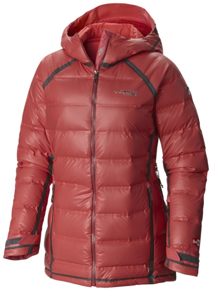 Columbia_OutDry_Ex_Diamond_Down_Insulated_Jacket_449,95€