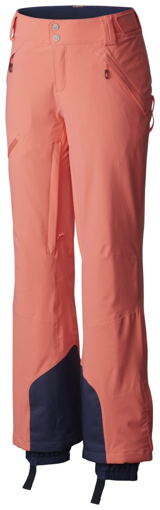 Columbia_Zip Down_Pant_810_249,95€