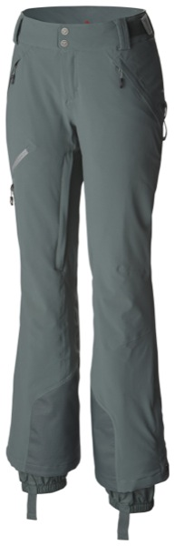 Columbia_Zip_Down_Pant_967_249,95EUR