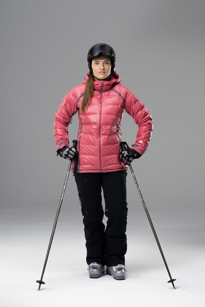 Wintersports_Women_OutDryExDiamondDownInsulatedJacket_ZipDownPant